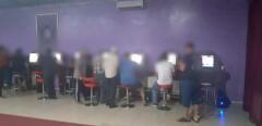 В Буденновске пресекли незаконный игорный бизнес