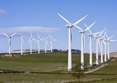 До конца 2021 года в «зеленую» энергетику Ставрополья инвестируют более 70 млрд рублей