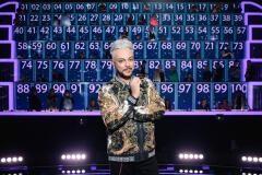 Филипп Киркоров едва не потерял сознание на сцене музыкального конкурса