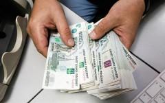 Исследование: жители ЮФО не намерены отказываться от депозитов после введения налога на доход с вкладов