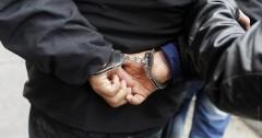 Избил и все забрал: донские полицейские задержали подозреваемого в грабеже