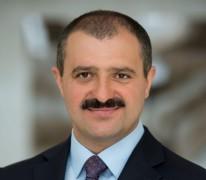 Александр Лукашенко произвел старшего сына в генералы