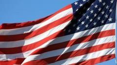 Reuters: США введут санкции в отношении России 2 марта