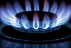 Минпром Ставрополья просит абонентов внимательнее эксплуатировать газовые приборы