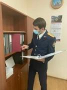 В Невинномысске после вмешательства СКР выплачен зарплатный долг работникам ООО «Кубаньмонтажстрой»