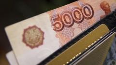 В Краснодаре предприниматель не платил зарплату 32 сотрудникам больше двух месяцев