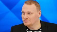 Страшный диагноз Сергея Сафронова откроется в программе «Секрет на миллион»