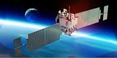 В Кабардино-Балкарии в рамках космической программы «Сириус-2021» в стратосферу запустят 4 спутника и 2 ракеты