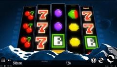 Казино Вулкан: комфортная игра на реальные деньги