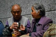 В Китае за пять лет поэтапно повысят пенсионный возраст
