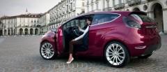 Исследование показало, что водители не делят автомобили на «мужские» и «женские»