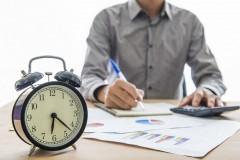 Сервис по заказу услуг временного персонала с почасовой оплатой выходит в регионы