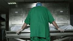 В Волгограде патологоанатому грозит 14 лет тюрьмы за подмену органов беременной