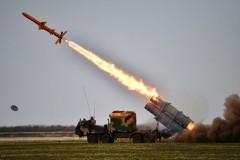 В Киеве назвали оружие, из-за которого «психует Россия»