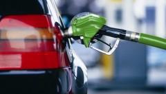 Банки научились продавать бензин юридическим лицам онлайн