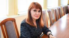 В России запускается эксперимент по профилактике профессиональных заболеваний