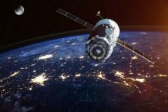 На Дону создадут спутник ради экспериментов школьников на орбите
