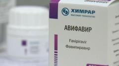 """Препарат от коронавируса """"Авифавир"""" зарегистрировали в Индонезии"""