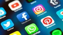 Роскомнадзор хочет регистрировать пользователей в соцсетях по паспорту