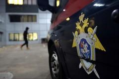 Отец зарезал 30-летнего сына на глазах у матери в Екатеринбурге