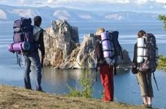 Туристический кешбэк для учащихся призван помочь санаторно-курортной отрасли