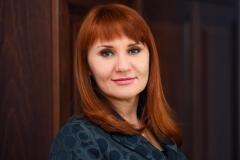 В России изменены правила выплат максимальных пособий безработным