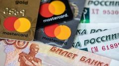 Ростовчанка потеряла почти полмиллиона рублей, поверив лжесотруднику банка