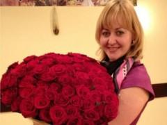 При ДТП с Эдвардом Билом серьезно пострадала консультант Госдумы Мария Артемова