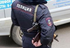 В Ногинске отчим заставлял знакомого убить пасынка в счет уплаты долга в 700 тысяч рублей