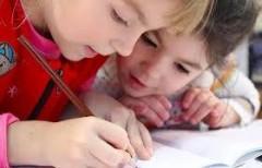Выплаты на детей от 3 до 7 лет будут ежегодно увеличиваться
