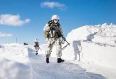 В Вашингтоне заволновались из-за потенциала России в Арктике