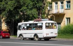 Мэрия: в Невинномысске стоимость проезда на общественном транспорте повышаться не будет