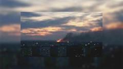 При взрыве на предприятии в Ульяновске погиб один человек