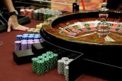 В Северной Осетии задержаны участники ОПГ за незаконную организацию и проведение азартных игр