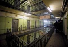 В Ессентуках мужчина получил за убийстве бывшей сожительницы 10 лет «строгача»