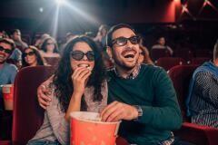 Tele2 дарит абонентам Ростовской области билет в кино