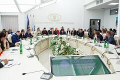 В Краснодаре пройдет «Южный экологический форум - 2021»