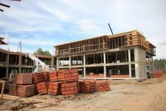 Строители смогут пользоваться типовыми проектами соцобъектов