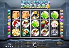 Выгодные ставки на реальные деньги в игровом клубе Вулкан