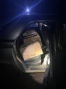Контрабанда сигарет лишила украинца автомобиля, товара и 300 тысяч рублей