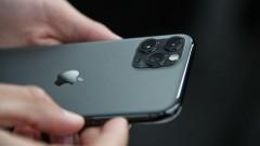 Рекорд Apple: ростовчане в полтора раза чаще стали покупать дорогие смартфоны