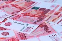 Задолженность по алиментам в 842 тысячи рублей взыскана в Краснодаре