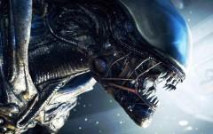 «Космическая одиссея» и «Чужой» лидируют в рейтинге фильмов про космос