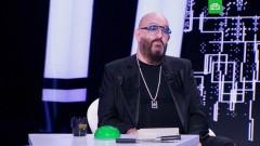 Михаил Шуфутинский раскроет тайны в программе «Секрет на миллион»