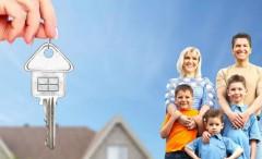 Многодетным семьям расширили льготы по ипотеке