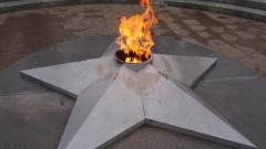 Ставропольского подростка, танцевавшего на Вечном огне, ждут исправительные работы