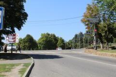 На Ставрополье «умные пешеходные переходы» существенно снижают аварийную статистику