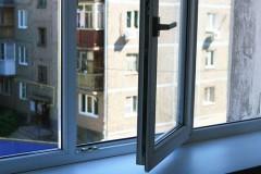В Москве пропал 90-летний ветеран, выпав из окна 7-го этажа