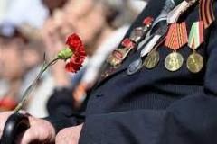 В Госдуме обсудили помощь ветеранам в преддверии Великой Победы