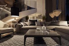 «Золотой» дизайнер: вакансия в Сочи стала одной из самых «дорогих» в стране